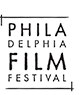 Philadelphia Film Festival